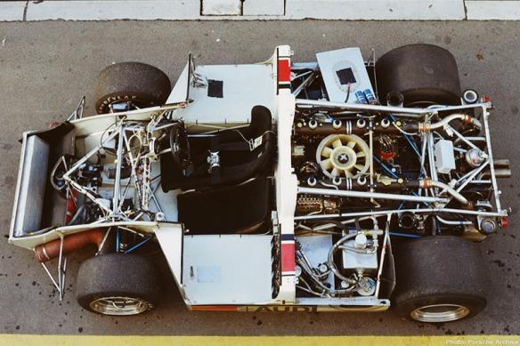 Porsche_917-10-019